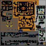 Ultimate Challenge/Floor 5