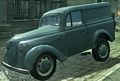 WOLF2009-Car.png