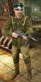 WOLF2009-Wehrmacht officer.png