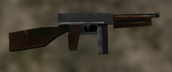 Datei:Thompson1.png