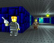 LegoWolf3Dmain