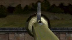 Panzerfaust RPG