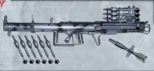 Panzerschreck123
