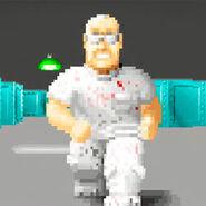 Wolfstone3D-Boss2