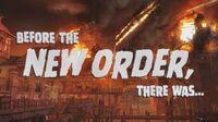 Wolfenstein The Old Blood - Gameplay Launch Trailer