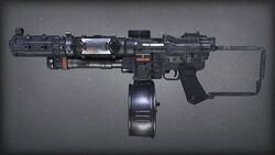 Wolfenstein-2-Maschinenpistole-640x360