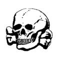 SS-symbol2