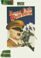 Beyondcastlewolfenstein