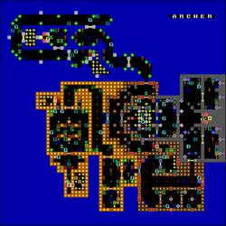 Ultimate Challenge Floor 2 Wolfenstein Wiki Fandom