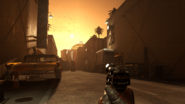 Wolfenstein-II-The-New-Colossus-DLC-The-Diaries-of-Agent-Silent-Death-Screen-3