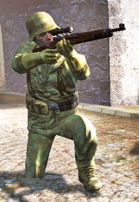 WOLF2009-Waffen-SS