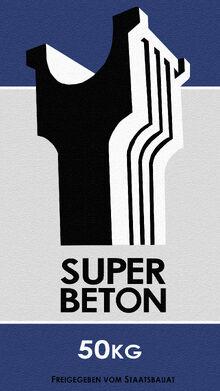 SUPER BETON2