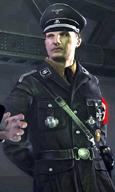 SS-officer-WOF2009