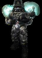 WolfHeavyTrooper