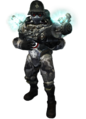 WolfHeavyTrooper.png