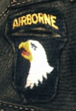 101airborne