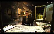 Wolfenstein-black-market-dealer-upgrades