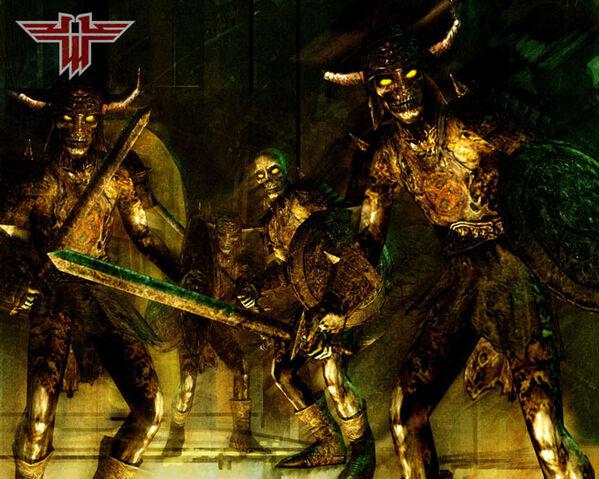 Fájl:Dark Knight Wallpaper..jpg