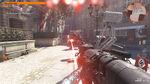 Elektrokraftwerk-vs-Super-Soldier