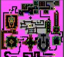 Return to Danger/Floor 4