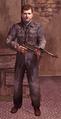 Luftwaffe soldier.png