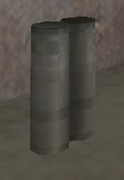Fuelcan