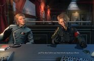 Wolfenstein-the-new-order-gameplay-nowy 1769c