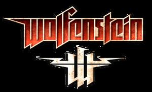 Wiki Wolfenstein