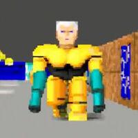 Wolfstone3D-Boss5