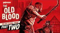 Wolfenstein The Old Blood - PAX East Gameplay Walkthrough, Part 2