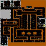 Episode 1/Floor 7