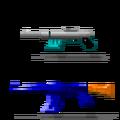 Wolf3D Machine Guns.png