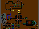 Return to Danger/Floor 3