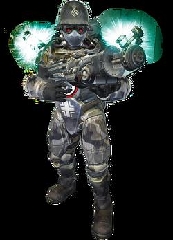 VeilHeavyTrooper