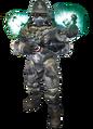 VeilHeavyTrooper.png