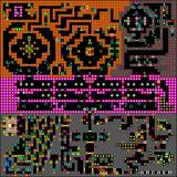 Ultimate Challenge/Floor 19