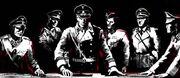 4th Reich Wolf2009 GN