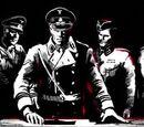 Fourth Reich