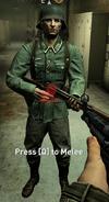 WOLF2009-Wehrmacht Soldier 4