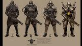Wolfenstein-conceptart-012