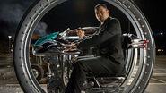 Watch-the-new-men-in-black-3-trailer-online-now-81768-470-75