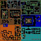 Ultimate Challenge/Floor 4