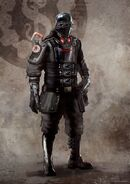 Deathshead-Commando-Wolfenstein-The-New-Order-Villains-Concept-Art-723x1024