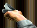 Cuchillo (Wolf3D)