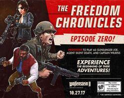 The-Freedom-Chronicles-Episode-Zero