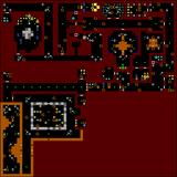 Episode 1/Floor 6