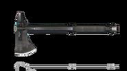 Hatchet 730x411