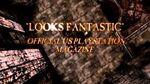 Return to Castle Wolfenstein Operation Resurrection - Trailer