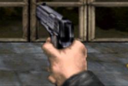 Colt RPG