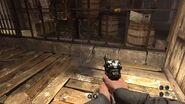 Handgun46Firing
